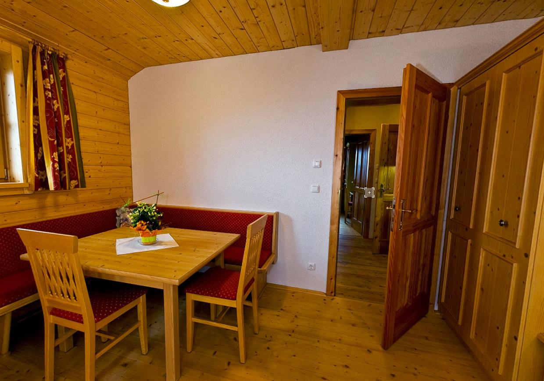 appartement, familienzimmer, wohnung, urlaub, berge, natur, ruhe, österreich