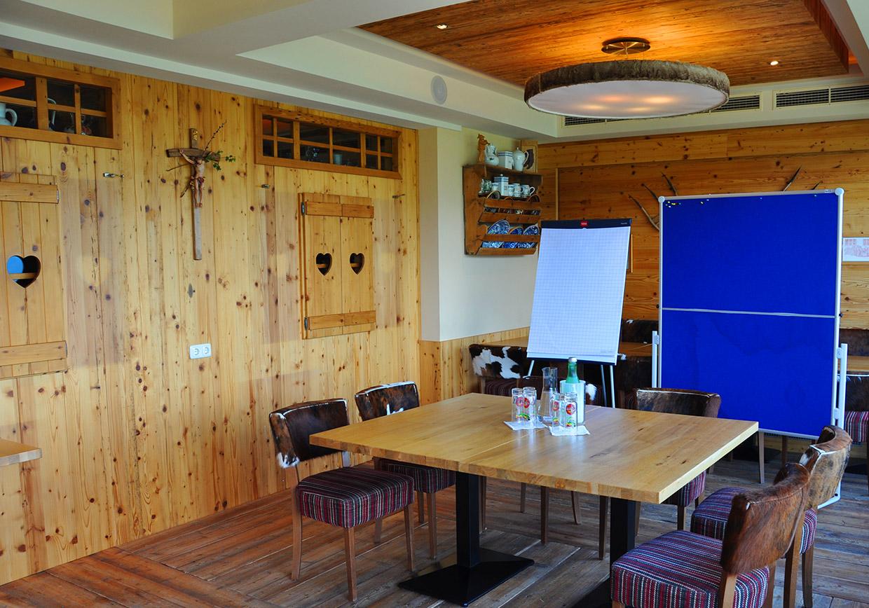 seminare, vorträge, location, firmenseminar, workshop, verpflegung, seminarpauschale