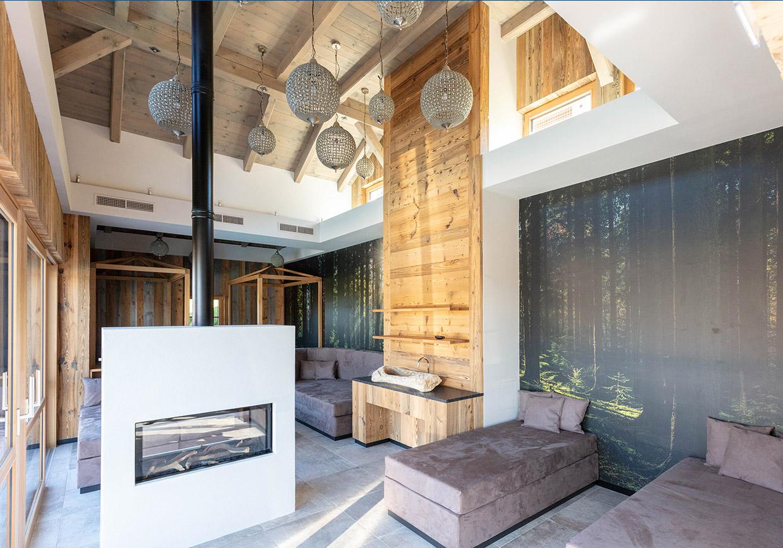 baumschlagerberg, wellness, sauna, regeneration, finnische sauna, entspannung
