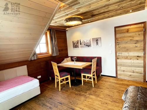 baumschlagerberg familienappartement ferienzimmer familienzimmer urlaub oberöstterreich schifahren berge alm urlaub am bauernhof vorderstoder