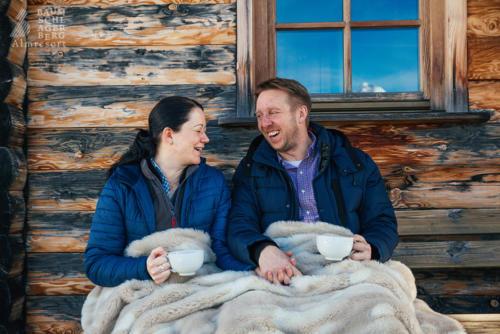 baumschlagerberg-team-familienurlaub-romantikurlaub-urlaub-zu-zweit