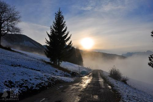 g-almresort-baumschlagerberg-stimmung-grossartig-wunderschoen-sonne-winter-herbst-fruehling-urlaub-entspannung-winterspaziergang