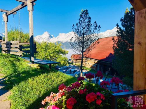 g-almresort-baumschlagerberg-urlaub-wandern-bergsteigen-wellness