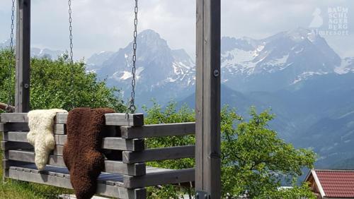 g-almresort-baumschlagerberg-vorderstoder-urlaub-ferien-familienurlaub-wanderurlaub