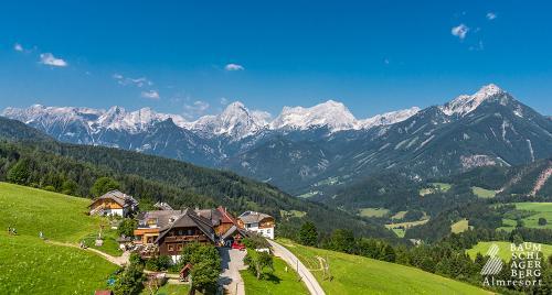 g-almresort-berge-ausblick-himmel-wiesen-felder-taeler-wandern-spazieren-natur-freizeit-freiheit