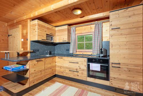 g-almresort-hutte-kueche-gemeinschaft-urlaub-vacancy-holiday-huts