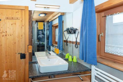 g-almresort-hutte-wellness-entspannung-baumschlagerberg-vorderstoder