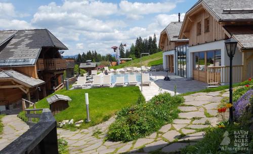 g-almresort-urlaub-wellness-pool-traumurlaub-vorderstoder-holidays