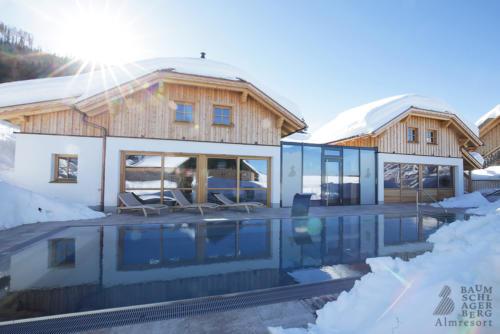 g-baumschlagerber-wellness-pool-ruhe-entspannung-winter-aussenpool