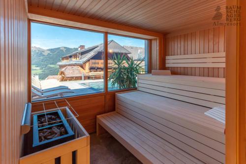 g-baumschlagerberg-finnische-sauna-aufguss-holzsauna-aussicht-berge-entspannung
