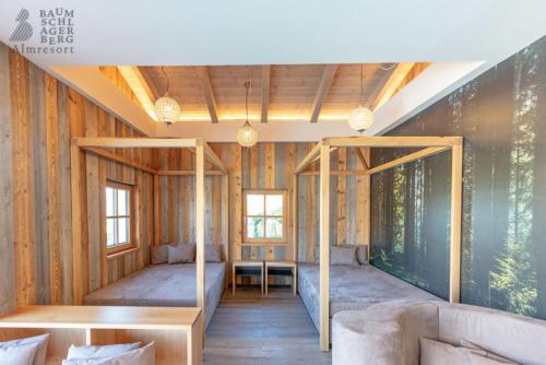 g-baumschlagerberg-ruheraum-relaxen-sauna-lesen-schlafen-rasten-kuscheln-meditation