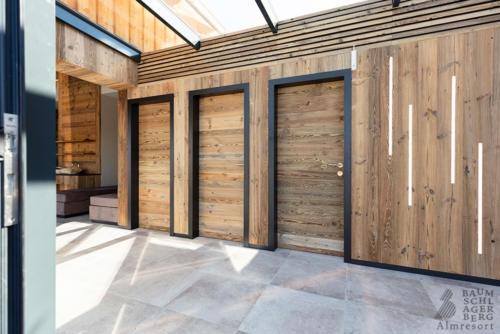 g-baumschlagerberg-sauna-neu-holz-entspannung-geniessen-relaxen-zur-ruhe-kommen