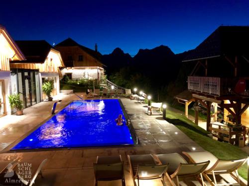 g-baumschlagerberg-wellness-aussen-nacht-sternenhimmel-relaxen