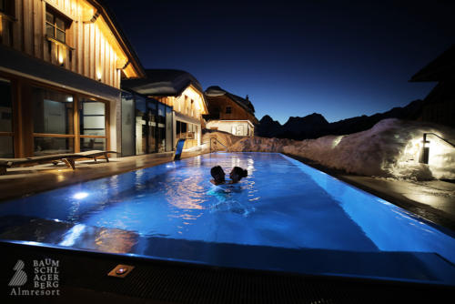 g-baumschlagerberg-wellness-romantik-zu-zweit-winter-pool-sauna-grotte
