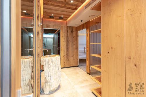 g-baumschlagerberg-wellness-sauna-entspannung-regenerieren-urlaub-workl-life-balance