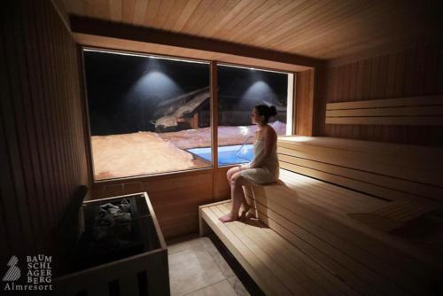 g-baumschlagerberg-wellness-sauna-finnische-welness-wellnes-winter-entspannung-relaxen