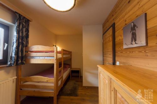 baumschlagerberg, familienzimmer, unterbringung, hotel, urlaub mit kindern, familienurlaub, sommerferien, semesterferien, winterurlaub, winterferien,