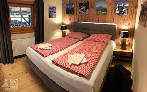 g-ferienwohnung-baumschlagerberg-huttenurlaub-familienurlaub-vorderstoder-hinterstoder-stodertal
