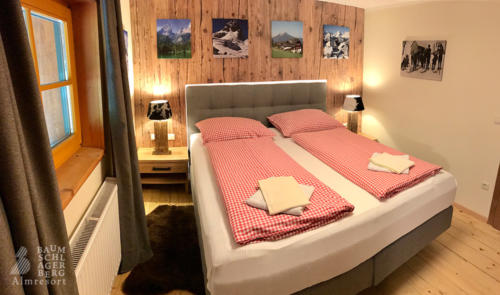g-ferienwohnung-baumschlagerberg-unterkunft-uebernachtung-oberoesterreich