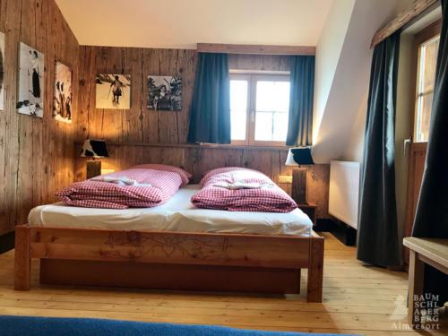 g-ferienwohnung-baumschlagerberg-vorderstoder-huttenurlaub-wellness-wandern-schifahren