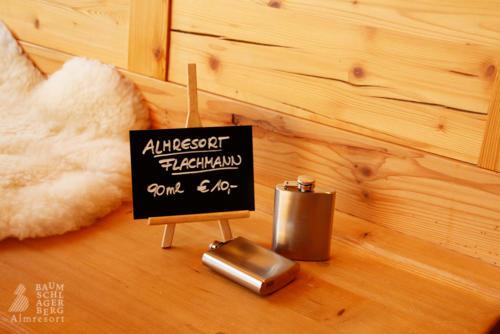 g-hofladen-baumschlagerberg-flachmann-mitbringsel-geschenk