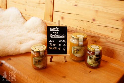 g-hofladen-baumschlagerberg-honig-mitbringsel-geschenksidee
