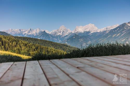 g-huetten-ausglick-terrasse-ruhig-gelassen-relaxen-chillen-relaxing