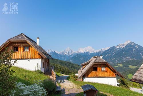g-huetten-aussicht-berge-natur-hauser-hutten-huts-alpine