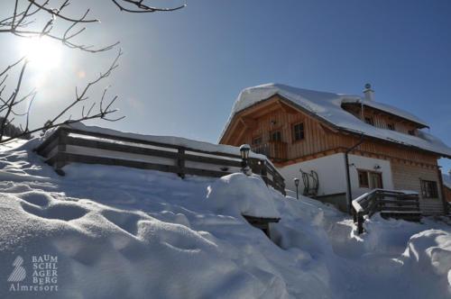 g-huetten-baumschlagerberg-winter-schnee-urlaub-vacation-holiday-family-kids