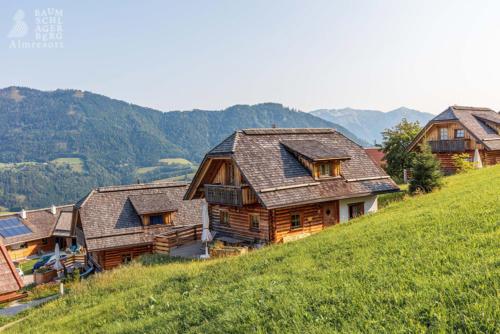 g-huetten-farm-holiday-children-vacation-austria