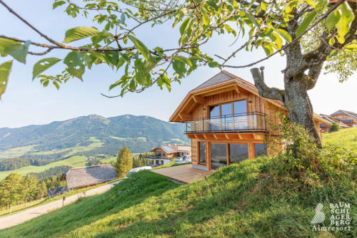 g-huetten-panorama-chalet-family-luxury-holiday-austria-mountains