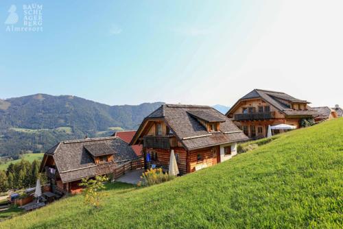 g-hutten-austria-wellness-berge-relaxen-chillen-holiday