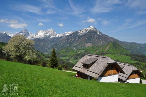 g-hutten-seniorenurlaub-entspannung-wandern-goldene-hochzeit