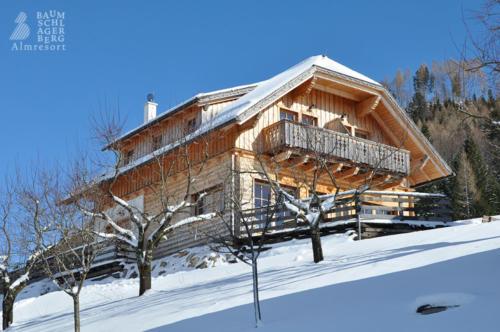 g-hutten-winter-almresort-urlaub-entspannung