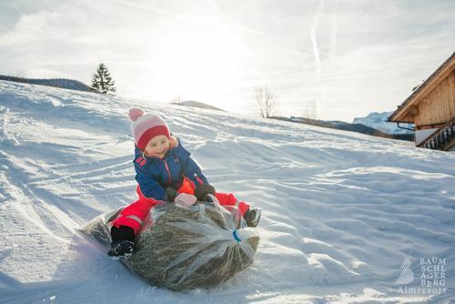 g-kinderurlaub-schlittenfahren-bergab-winter-eltern-urlaub-familie-spass-gaudi