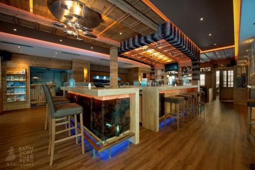 g-kulinarik-baumschlagerberg-ambiente-umbau-chic-lounge-style
