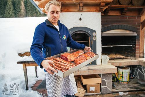 g-kulinarik-bratl-grillen-winter-sommer-essen-genuss-ambiente