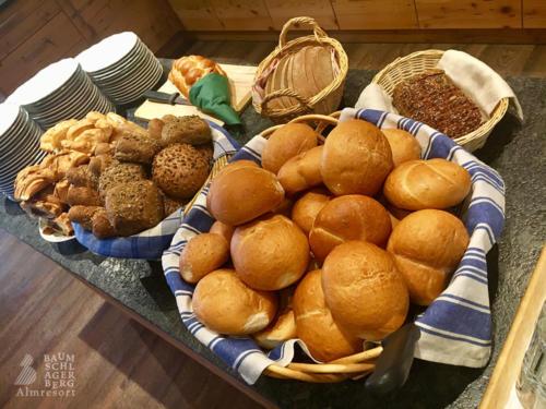 g-kulinarik-fruhstuck-broetchen-lecker-jause-jausnen-essen-breakfast-lunch