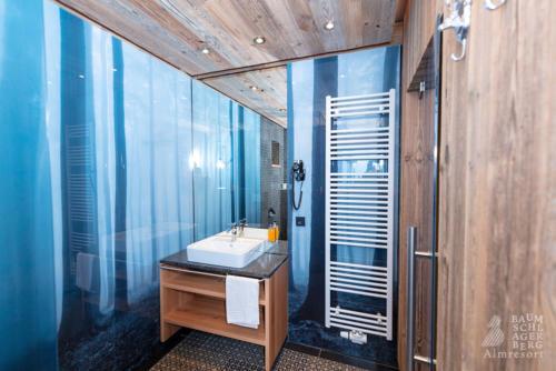 g-panorama-chalet-bad-entspannung-ruhe-hochzeitstag-jahrestag-feiern-oberoesterreich-vorderstoder