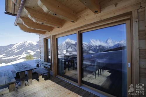g-panorama-chalet-baumschlagerberg-luxus-oesterreich-winterferien-urlaub