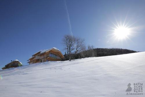 g-panorama-chalet-baumschlagerberg-winterferien-urlaub-familie-schnee-piste-schi