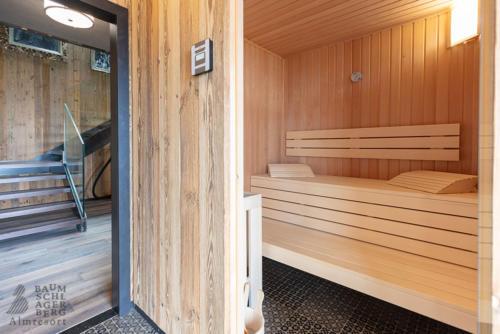 g-panorama-chalet-eigene-sauna-luxus-wellness-alleine-paarsauna-relaxen-entspannen