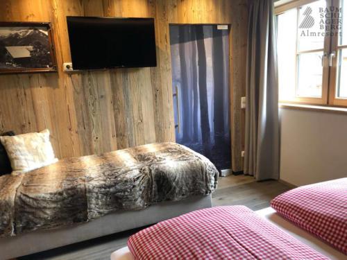 g-panorama-chalet-luxus-ausblick-ruhe-urlaub-abschalten-geniessen
