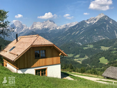 g-panorama-chalet-luxus-ausblick-wochenende-berge-taeler