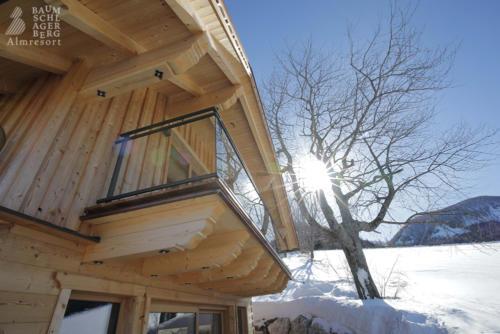 g-panorama-chalet-vorderstoder-berger-sonne-winter-skiurlaub-luxus