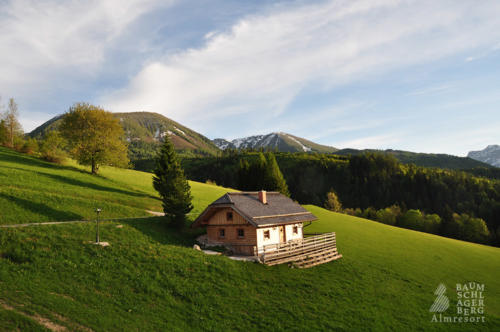 g-panorama-hut-holiday-austria-vorderstoder-family-mountian