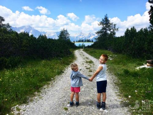 g-wandern-baumschlagerberg-almwandern-bergwandern-kinderwandern-berge-alm