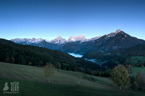 g-wandern-berge-aussicht-alm-bergsteigen-luft-bewegung