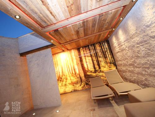 g-wellness-grotte-sauna-freiluft-frische-luft