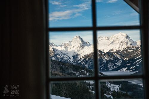 g-winter-alpen-schnee-gipfel-schnee-sport-ski-schifahren-familienurlaub